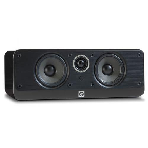 Q-Acoustics 2000Ci