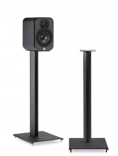 Q-Acoustics 3000 Standaards