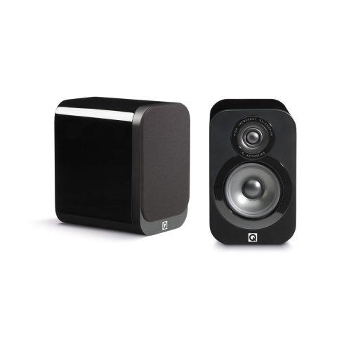 Q Acoustics 3010