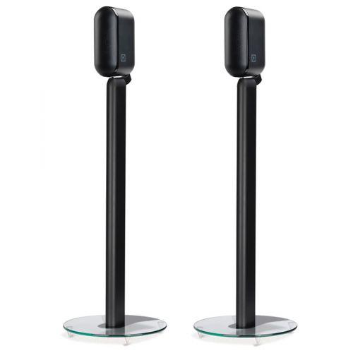 Q-Acoustics 7000i Standaard