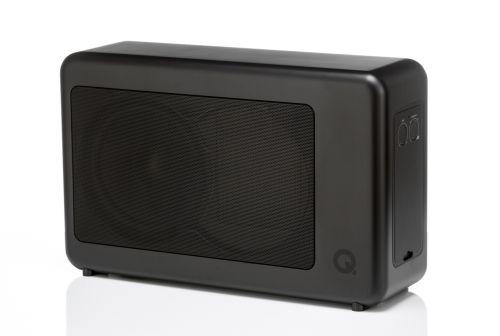 Q Acoustics 7060S