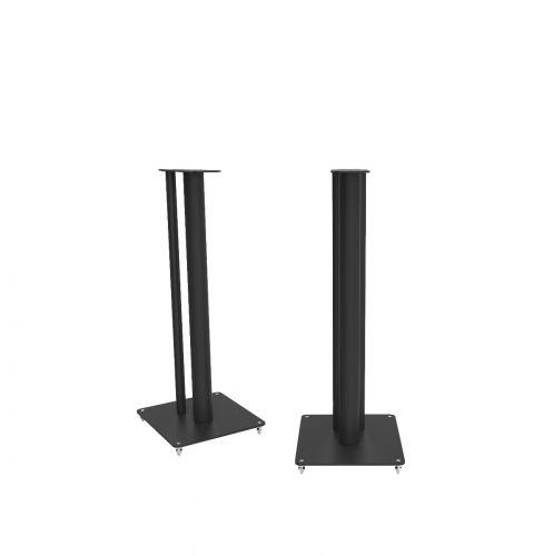 Q Acoustics 3000i Stands