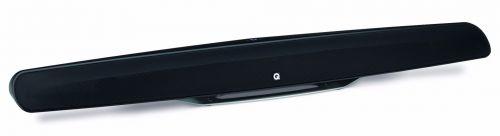 Q-Acoustics M3 Soundbar