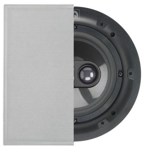 Q-Install QI65P Stereoluidspreker