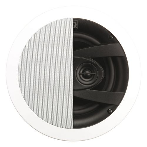 Q-Install QI65CW-ST Stereoluidspreker